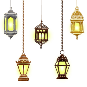 Home Activities to Keep Your Kids Busy During Ramadan