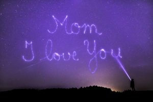 mothers day - Mother I miss you