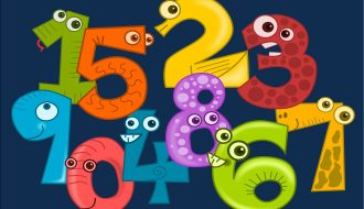 numeracy_featured2