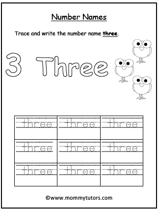 number_name_3