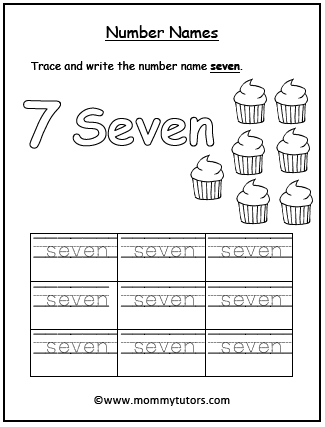 number_name_7