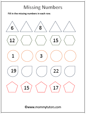missing_numbers_shapes