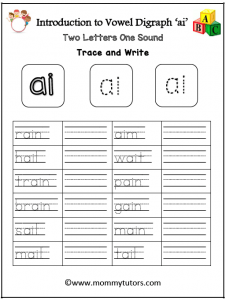 ai_digraph_words