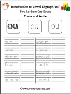 ou_digraph_words
