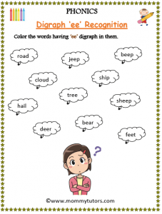 Color_the_correct_digraph-ee