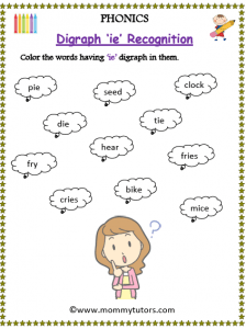 Color_the_correct_digraph-ie