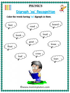 Color_the_correct_digraph-oa
