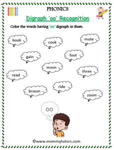 Color_the_correct_digraph-oo