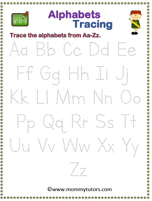 Alphabets_Tracing_from_Aa_to_Zz