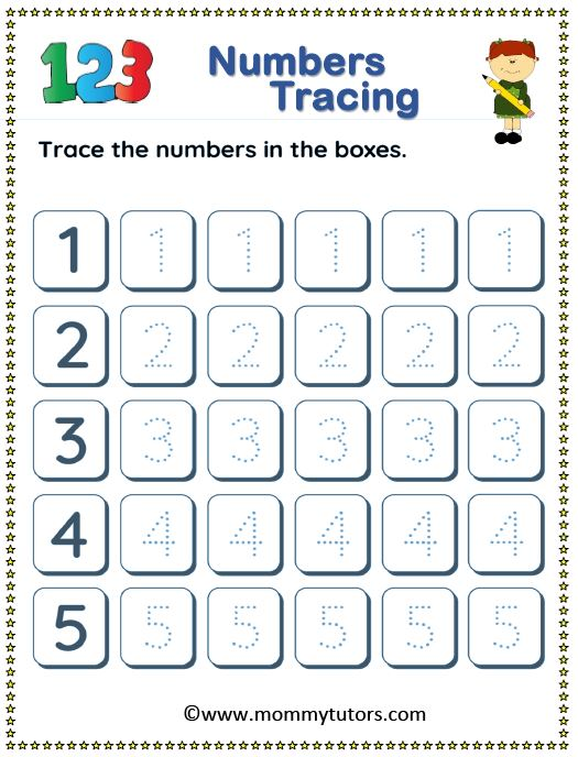 Number_Tracing_1_5