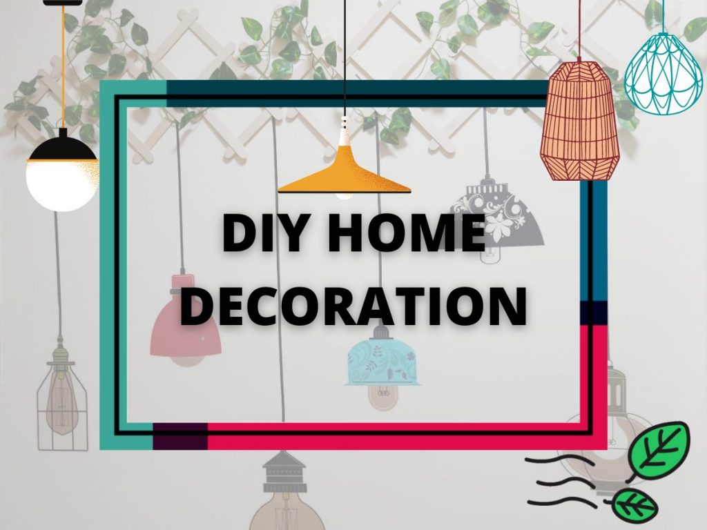 featured_image_for_blog_di_home_decor